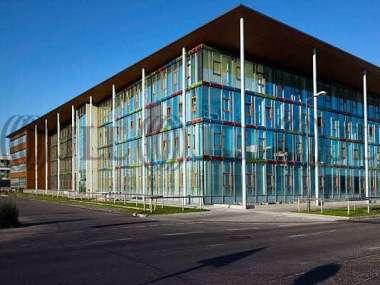 Büroimmobilie miete München foto M0295 1