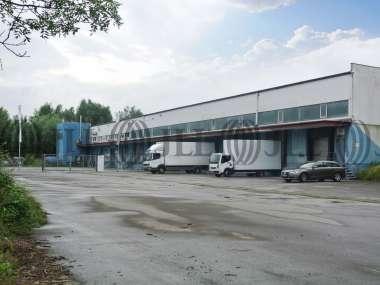 Hallen miete Bochum foto D1913 1