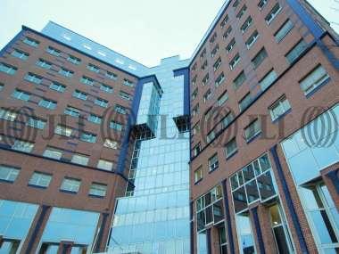 Büroimmobilie miete Langen (Hessen) foto F2112 1