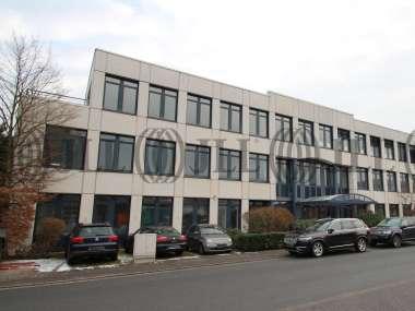 Büroimmobilie miete Langen (Hessen) foto F2113 1