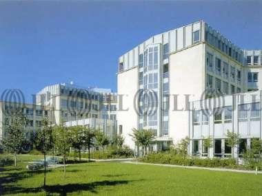 Büroimmobilie miete München foto M0285 1