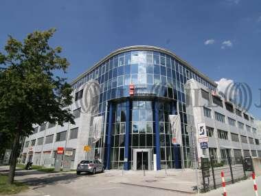 Büroimmobilie miete München foto M1051 1