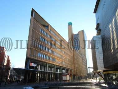 Büroimmobilie miete Berlin foto B0415 1