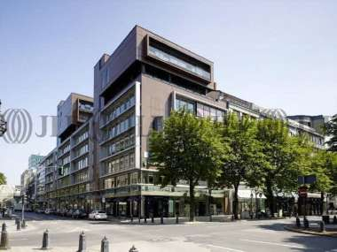 Büroimmobilie miete Düsseldorf foto D0176 1