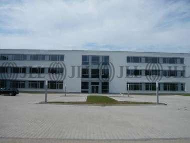 Büroimmobilie miete Langenfeld foto D0325 1