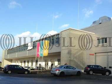 Büroimmobilie miete Langenfeld foto D1581 1