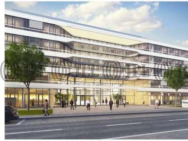 Büroimmobilie miete München foto M1219 1