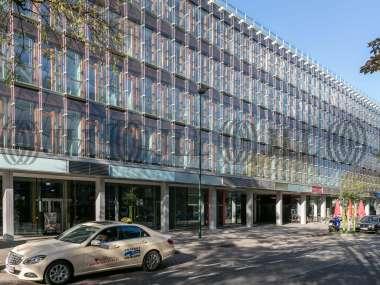 Büroimmobilie miete Düsseldorf foto D0445 1