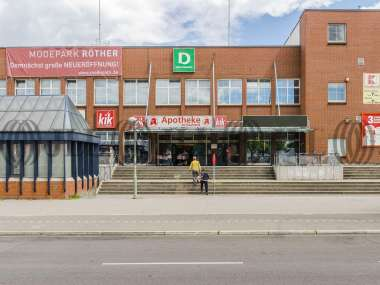 Einzelhandel miete Berlin foto E0427 1