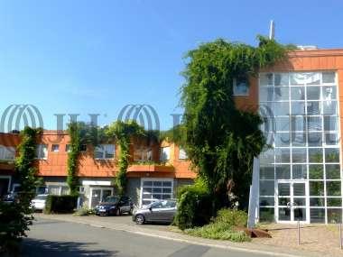 Büroimmobilie miete Mainz foto F2119 1