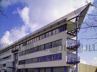Büroimmobilie miete Ratingen foto D0137 1