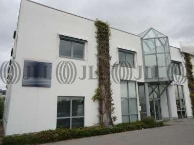 Büroimmobilie miete Mainz-Kastel foto F0413 1