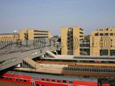 Büroimmobilie miete Potsdam foto B1196 1