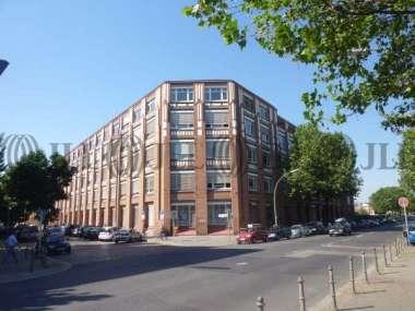Büroimmobilie miete Berlin foto B0376 1