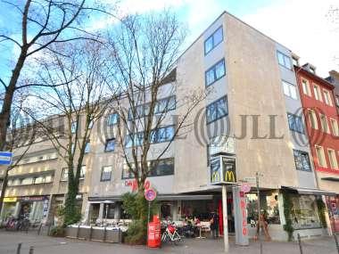 Büroimmobilie miete Köln foto K1236 1
