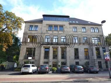 Büroimmobilie miete Köln foto K0084 1
