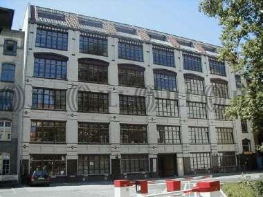 Büroimmobilie miete Berlin foto B1198 1