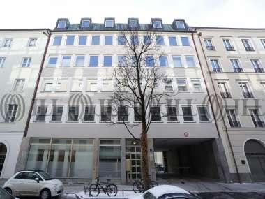 Büroimmobilie miete München foto M1357 1