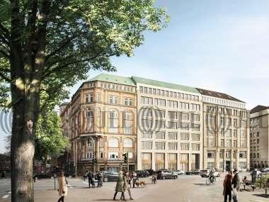 Büroimmobilie miete Hamburg foto H0089 1