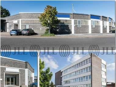 Büroimmobilie miete Neuss foto D1270 1
