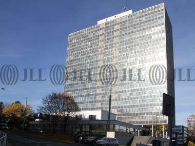 Büroimmobilie miete Essen foto D1884 1