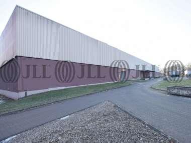Hallen miete Duisburg foto D2031 1