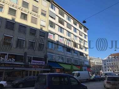 Büroimmobilie miete München foto M1364 1