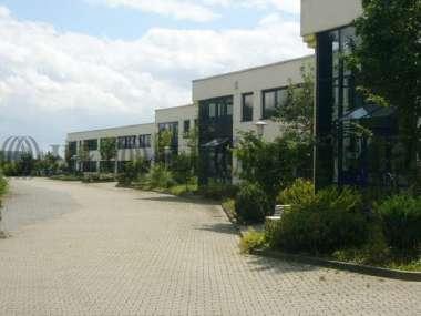 Hallen miete Grevenbroich foto D0404 1