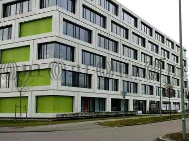 Büroimmobilie miete Augsburg foto M1272 1