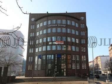 Büroimmobilie miete Hamburg foto H0935 1