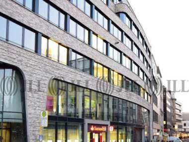 Einzelhandel miete Wuppertal foto E0456 1
