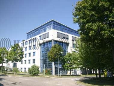 Büroimmobilie miete Leinfelden-Echterdingen foto S0130 1