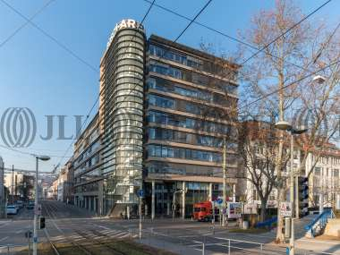Büroimmobilie miete Stuttgart foto S0507 1
