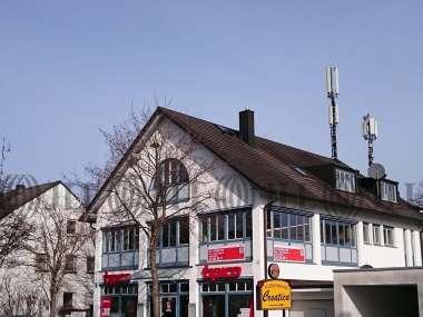 Büroimmobilie miete München foto M1361 1