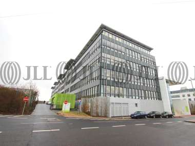 Büroimmobilie miete Schwalbach am Taunus foto F0790 1