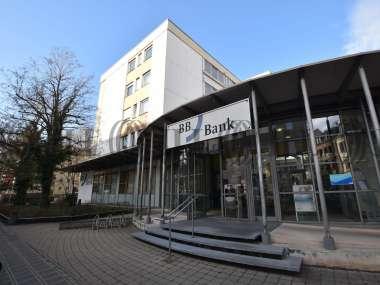 Büroimmobilie miete Nürnberg foto M1369 1