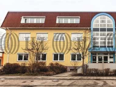 Hallen miete Unterschleißheim foto M0060 1