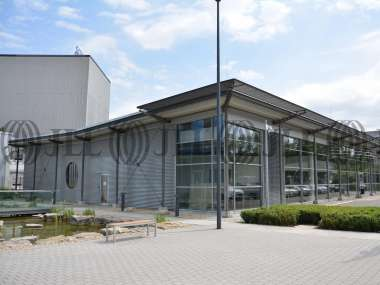 Büroimmobilie miete Mainz foto F2127 1