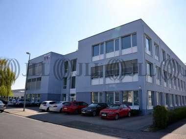 Büroimmobilie miete Neuss foto D1625 1