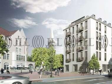 Einzelhandel miete Hannover foto E0478 1