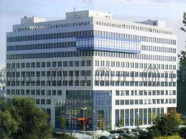 Büroimmobilie miete Neuss foto D0512 1