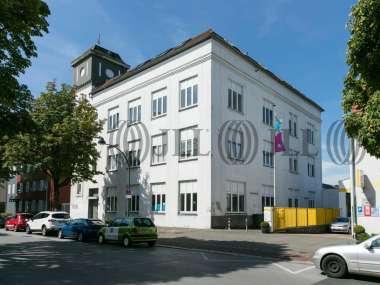 Büroimmobilie miete Düsseldorf foto D1635 1