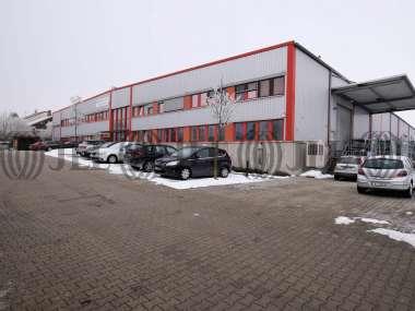 Hallen miete Hepberg foto M1374 1