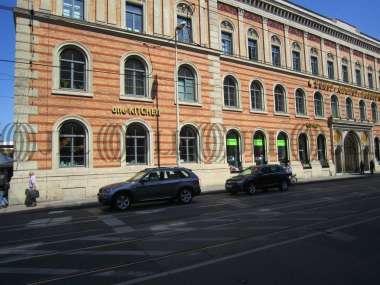 Einzelhandel miete Hannover foto E0482 1