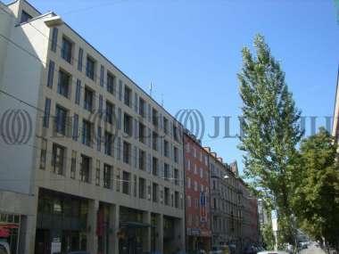 Büroimmobilie miete München foto M0531 1