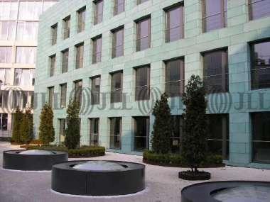 Büroimmobilie miete Düsseldorf foto D0162 1