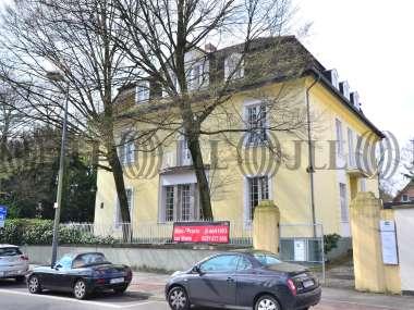 Büroimmobilie miete Köln foto K1093 1