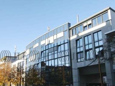 Büroimmobilie miete München foto M0382 1