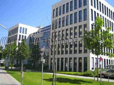 Büroimmobilie miete München foto M1380 1
