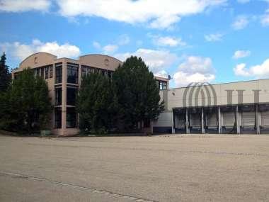 Hallen miete Augsburg foto M1282 1
